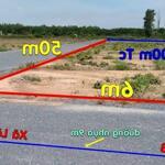 đất chính chủ lộc ninh 320m, thổ cư sỗ sẵn 1 sẹt ql13