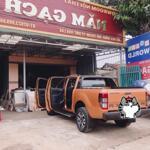 Chính chủ cần bán nhà mặt tiền thuận tiện kinh doanh tỉnh lộ 2 – tp.buôn ma thuột , tỉnh đắk lắk