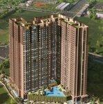 Căn Hộ Tp Thuận An 84.8M2 3Pn/ 600 Triệu Nhận Nhà Ngay.