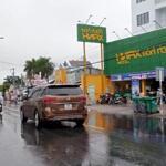 Bán nền khu dân cư Hai Lai Minh Lương