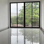 Bán gấp nhà ngõ 10 Tôn Thất Tùng, 43m2 x 5T, nhà  2 mặt ngõ, ô tô 30m, giá 4.22 tỷ
