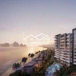 Căn Studio Dự Án Sun Marina Town - Hạ Long