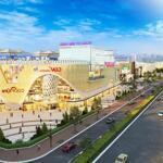 Felicia city bình phước hứa hẹn sẽ là nơi đầu tư đáng tin cậy và tiềm năng.
