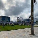 Đất Khu Dân Cư Phong Phú 4, Bình Chánh 90M2