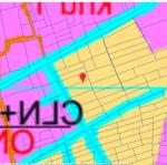 Bán đất nông nghiệp 2000m² tại đường số 565, xã trung lập hạ, huyện củ chi, tp. hồ chí minh giá 4.3 tỷ