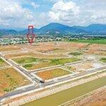 Bán Cắt Lỗ Dự Án Dragon Smart City 92M²