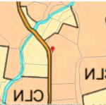 Bán đất nông nghiệp 1011.2m² tại, xã xuân trường, huyện xuân lộc, đồng nai giá 550 triệu