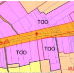 Bán đất ở đã có thổ cư 224.8m² tại đường xuân lộc - long khánh, xã bảo vinh, thị xã long khánh, đồng nai giá 2.5 tỷ