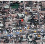 Bán đất ở đã có thổ cư 88.1m² tại, xã bình minh, thành phố tây ninh, tây ninh giá 550 triệu