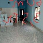 Phòng trọ 22m2;32m2; căn hộ 61 m2. khu bến xe