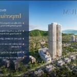 Mua bán căn hộ chung cư imperium town, giá rẻ t7/2021