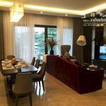 Chính chủ bán lại căn hộ 160 m2 s2a1602 sun grand city 69b thụy khuê