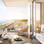 Cần bán căn hộ đăng cấp 5 sao sổ hồng vĩnh viễn.