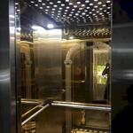 Covid chủ áp lực - bán nhà mặt phố lê đức thọ, 96m2, mt 8.8m, 24 tỷ(thương lượng)