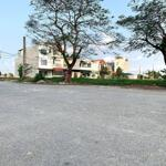 Chính chủ gửi bán lô đất 100m2 tđc gốc lim – đằng hải – hải an – hải phòng.