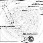 Bán đất mđ 78 đào nhuận - p. kênh dương – quận lê chân – hải phòng