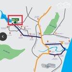 Cơ hội đầu tư | đất sơ đồ phú quốc bến tràm | gía từ 200 triệu/nền | thông tin cấp sổ đại trà địa bàn pq | vi bằng