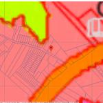 Bán đất tmdv, sản xuất 1366.8m² tại đường suối mây, xã dương tơ, thành phố phú quốc, kiên giang giá 17.77 tỷ