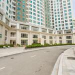 Bán sàn thương mại chung cư ia20 - ciputra giá chỉ từ 38tr/m2