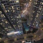 Bán Căn Hộ Vinhomes Central Park 167M² 4Pn