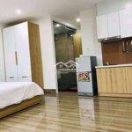 Bán toa căn hộ phạm vân 12 căn hộdiện tích100m2 đất