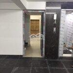 Văn phòng 500m2 mặt tiền trung tâm long khánh