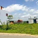 Hụt vốn mở thêm trang trại,tôi bán rẻ 5.100m2 đất-mặt tiền tỉnh lộ 42m,sát kcn việt-hàn. giá 400 triệu