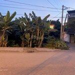 đất phường đề thám, thành phố cao bằng 104m²