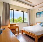 Cho thuê biệt thự 4pn giá 1,650$ tại the ocean villa. budongsan biển xanh