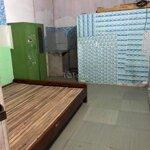 Phòng trọ 15m2 cổ linh thạch bàn- gần cạnh aeon
