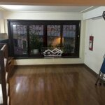 Cho thuê nhà nguyên hồng 30m2*5 tầng giá bán 8 triệu5