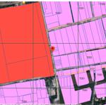 Bán Đất Ở Đã Có Thổ Cư 300M² Tại, Phường 6, Thành Phố Tân An, Long An Giá Bán 4 Tỷ