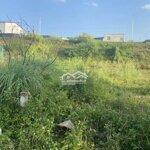 đất tddc4 phường đề thám, thành phố cao bằng 100m