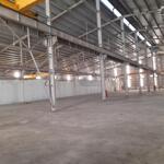 Bán nhà xưởng 9.164m2 trong cụm công nghiệp tp hải dương