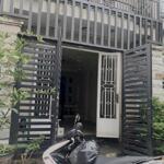 Bán Nhà Hẻm 7M An Lạc Bình Tân, 49M2 Covid Chỉ 3.9 Tỷ Có Thương Lượng, 0971243100