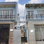 Nhà 360M2 Vĩnh Lộc A, Cách Ngã Tư Gò Mây Chỉ 3Km