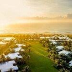 Fusion Maia Resort Bàn Giao Full Nội Thất