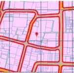 Bán Đất Nông Nghiệp 58.2M² Tại, Xã Vĩnh Lộc A, Huyện Bình Chánh, Tp. Hồ Chí Minh Giá Bán 2.25 Tỷ