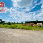 Bán gấp lô đất sào gần 7000m2 tại xã hưng lộc huyện thống nhất
