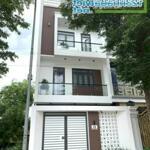Nhà Phố Tọa Lạc Khu Đô Thị Nhà Xinh Residential - Mặt Tiền Đinh Đức Thiện, 88M2, Chìa Khóa Trao Tay