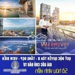 Sun Grand Marina Town Hạ Long - Chủ Đầu Tư Sungroup