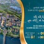 Nhận Đặt Chỗ Khu Đô Thị Nam Đà Nẵng - Giá Ngoại Giao