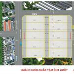 Bán Đất Thổ Cư Binh Chánh , Mặt Tiền Đường Hoàng Phan Thái 80M2, Sổ Hồng Riêng