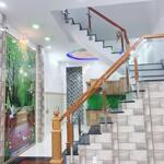 Bán Nhà Đẹp Mới Xây 4X15.65M 1 Trệt 3 Lầu St Hồ Học Lãm, Bình Tân Chỉ 4.9 Tỷ Có Thương Lượng