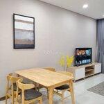 Sunwah Pearl 103.66M² 3 Phòng Ngủ View Chill, Nt Xinh