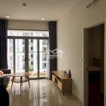 Chung Cư Lux Garden Quận 7 68M² 2 Phòng Ngủ2Wc