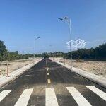 Đất 108M² Gần Ql1A Và Sân Bay Cam Ranh Chỉ 879 Triệu