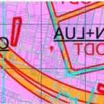 Bán Nhà Riêng, Nhà Phố 94.7M² Tại Đường Bờ Xe Lam, Xã Tân Kiên, Huyện Bình Chánh, Tp. Hồ Chí Minh Giá Bán 4.3 Tỷ