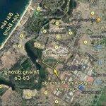 Dự Án Indochina Riverside Complex - Khu Đô Thị Đông Dương