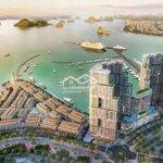 Căn Hộ 2 Phòng Ngủsun Marina Town Hạ Long